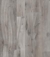A1L - Grey Wood Plank Tile