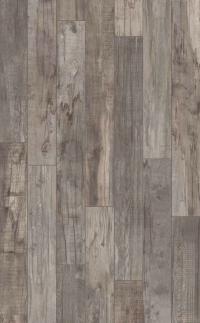 A1-D1-2 Grey wood look porcelain tile - RAI Designs