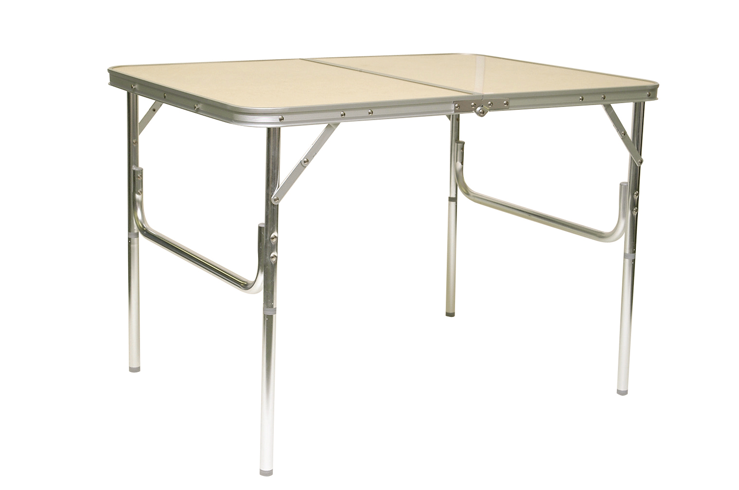Folding Table Folding Table For Camper Bing Images