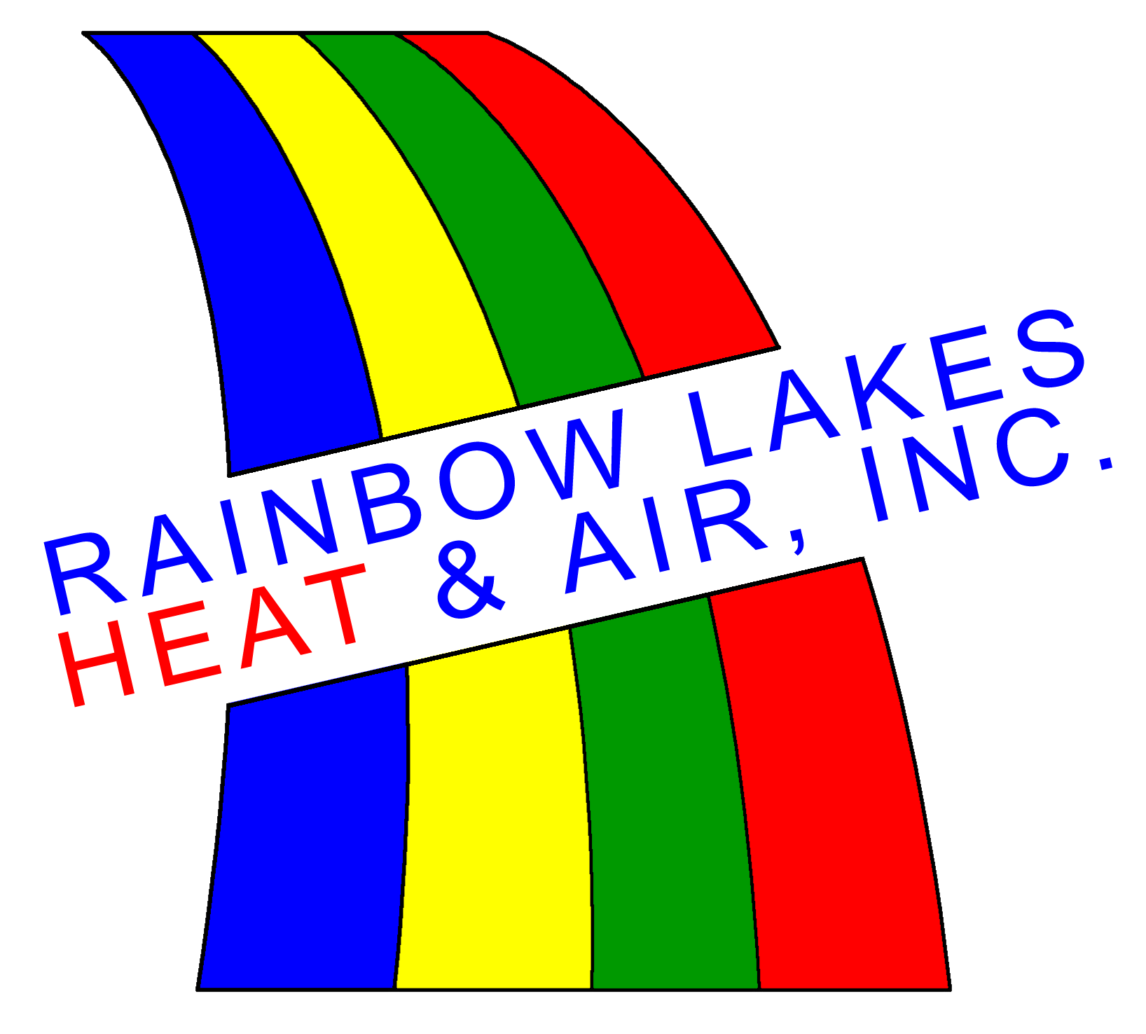 Heat Air Air Conditioner Repair Air Conditioner Service Rainbow Lakes