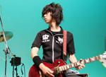 学生コース|ギター