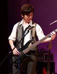 学生コース|ベースギター