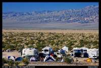 RainbowRV.com - Death Valley National Park - Furnace Creek ...