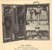 Cabinet Making Hardware Supplies PDF Woodworking