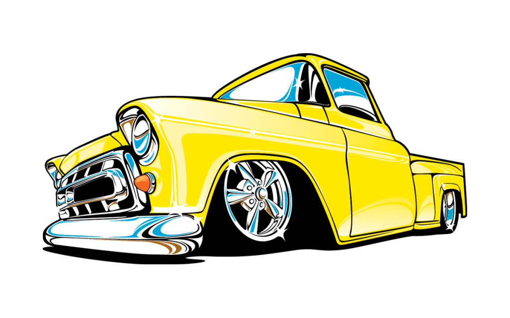 Old Classic El Camino Muscle Cars Wallpaper Home Raingear Wiper Systems