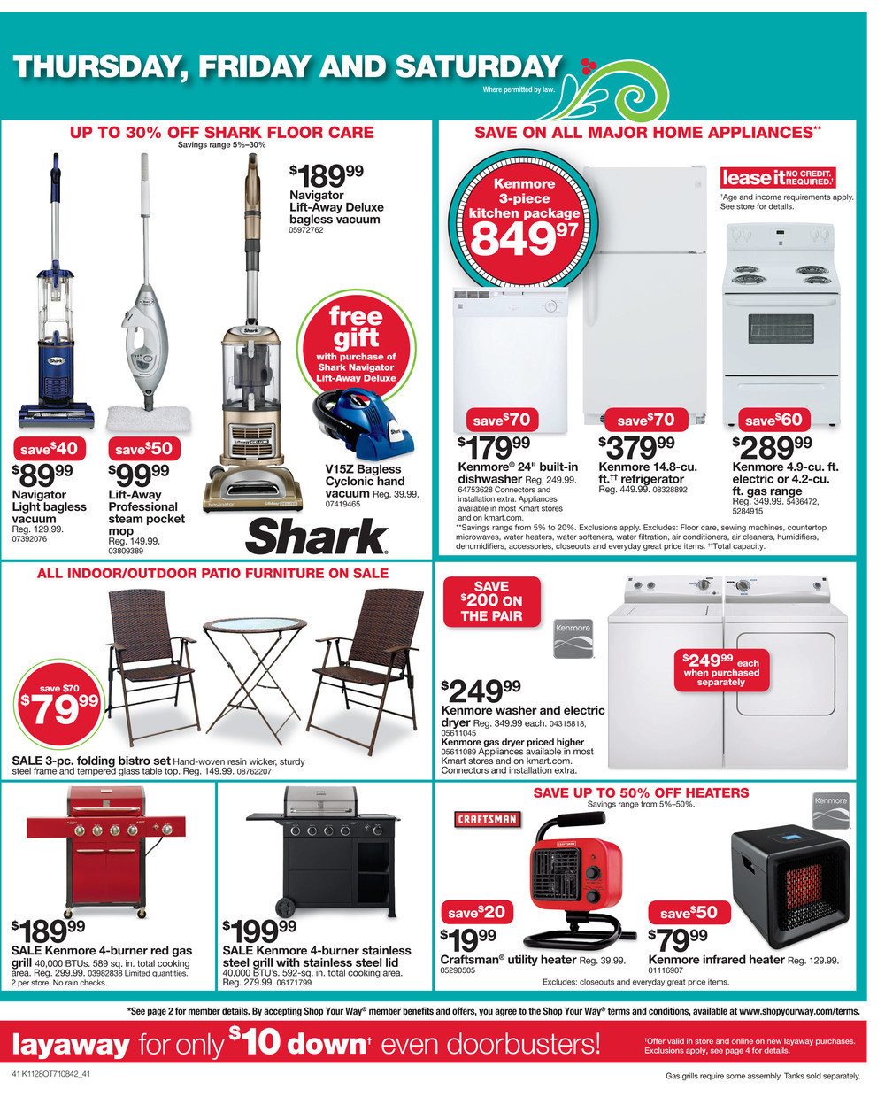 Kmart Coupons Kmart Coupon Codes Black Friday Six 02 Coupons