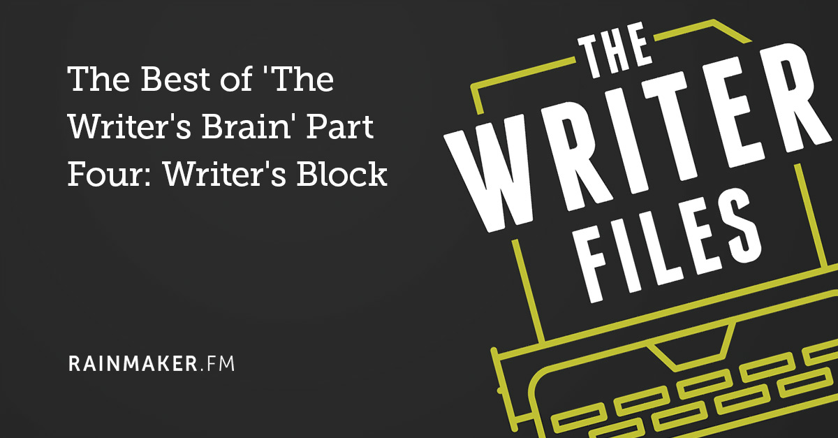 archives at writerfilesfm to find interviews with notable guests that - best of blueprint with four bases crossword clue
