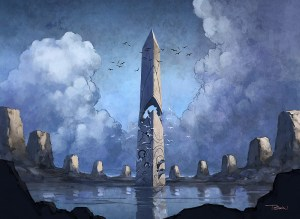 obelisk_of_esper_by_francis001