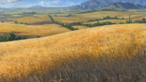 Plains-Art-Theros