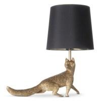 Top 10 Lamps Under $50