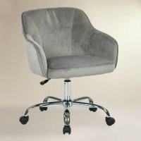 Stylish Office Chairs | Chairs Model