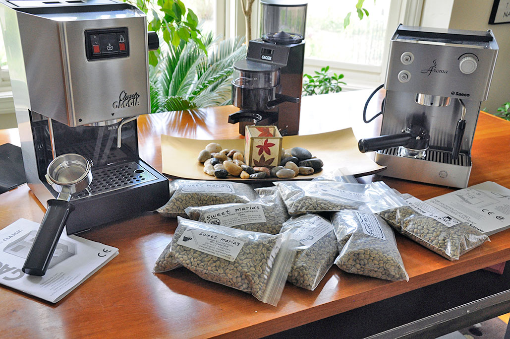 Coffee Maker Repair San Francisco : Comes saeco espresso machine repair sacramento also
