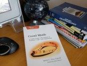 Books_GoodMathBig