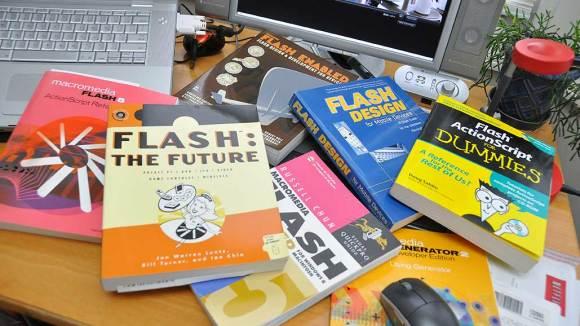FlashBooksAllBig