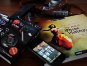 FutureOfPhotography_AllBig