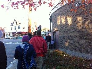 VotingLine_2012Big