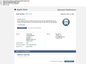 iPadShippedBig