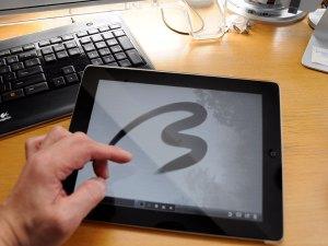 iPad_StrokeBig