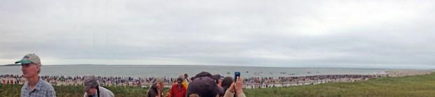 BeachPanoBig