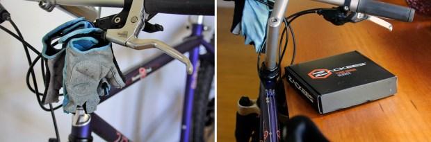 BikeGlovesBoth