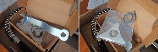 IKEAFaucet_Tools&Parts