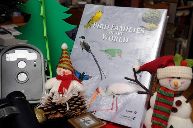 lynxbook_birdfamilies