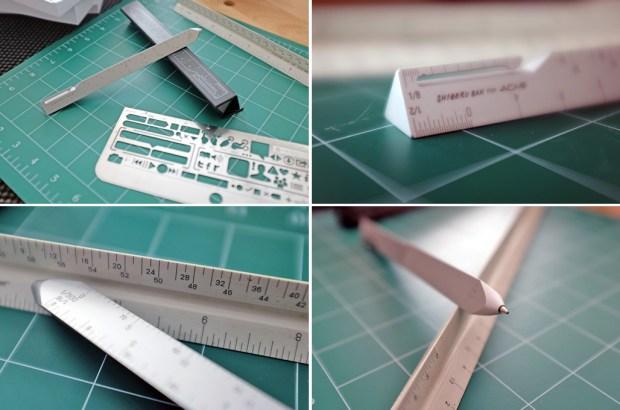 Pen_Details