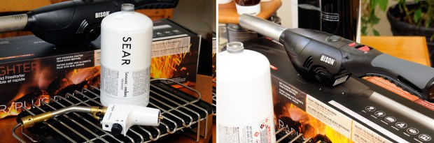 FirstGrill2017_SearingKitAirlighter