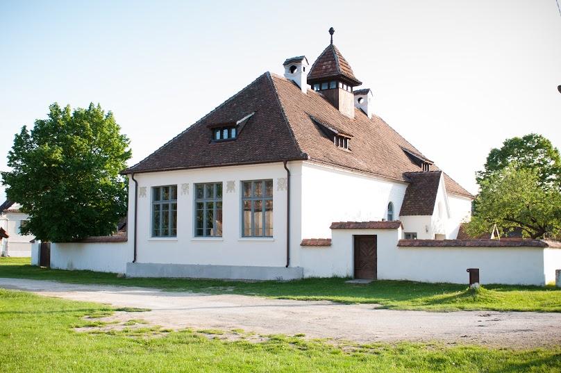 cincsor transilvania casa de oaspeti