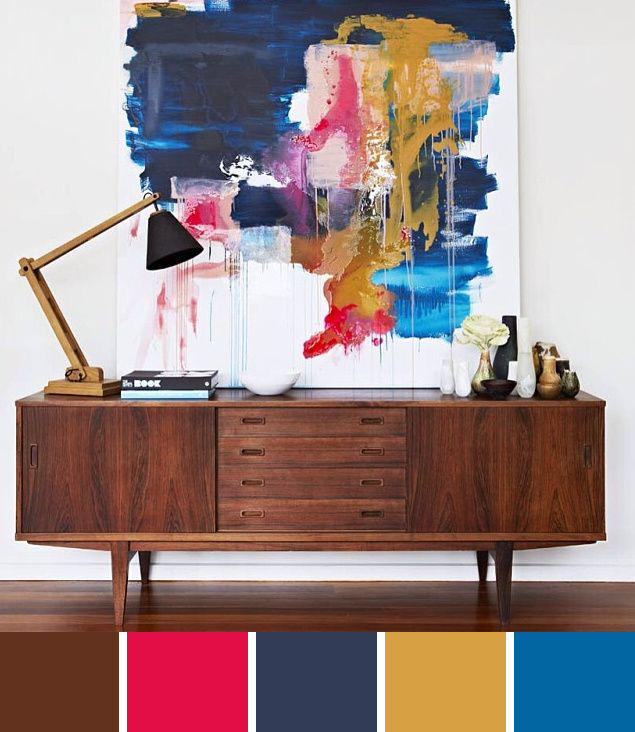 color-palette-boys-room
