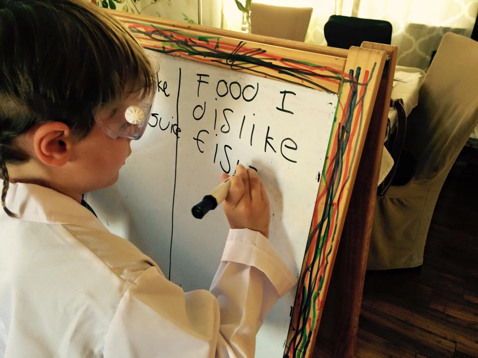 foodscience rj