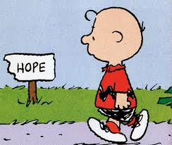 hope-charlie-brown