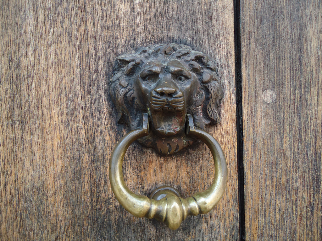 Where To Buy Door Knockers 5 Fun Kid Outings In Antigua Guatemala Raising Miro On