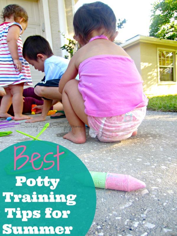 best-potty-training-tips