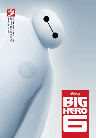 big-hero-6-movie