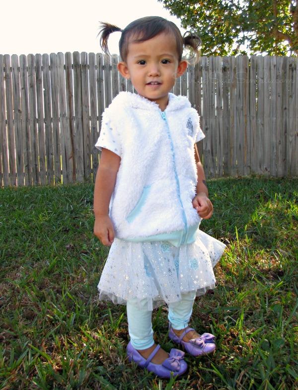 Kohlu0026#39;s Disney Frozen Girls Clothing