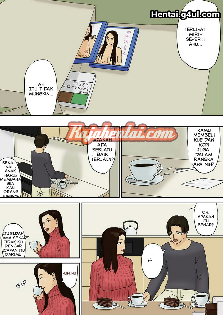 Baca Komik Hentai Ngeseks Mama Dengan Obat Tidur
