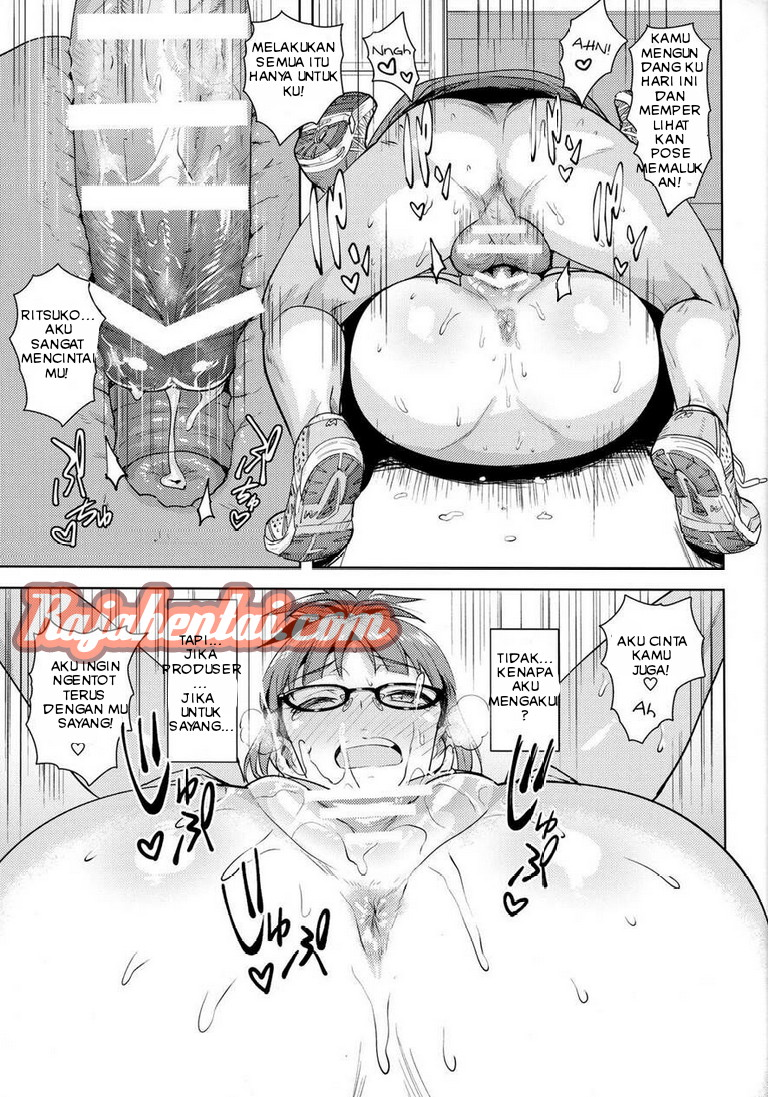 vaasa seksi hot anime porno