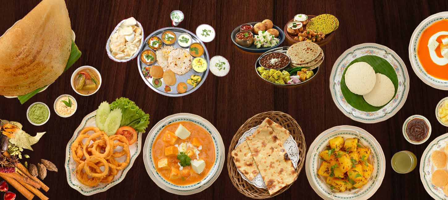 Cuisine Tours India Food Tour Best Food Tours In India Customised Culinary