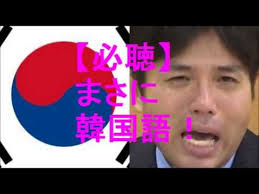 Ryutaro Nonomura (野々村 竜太郎), the crying politician and his internet fame : Crying Nonomura