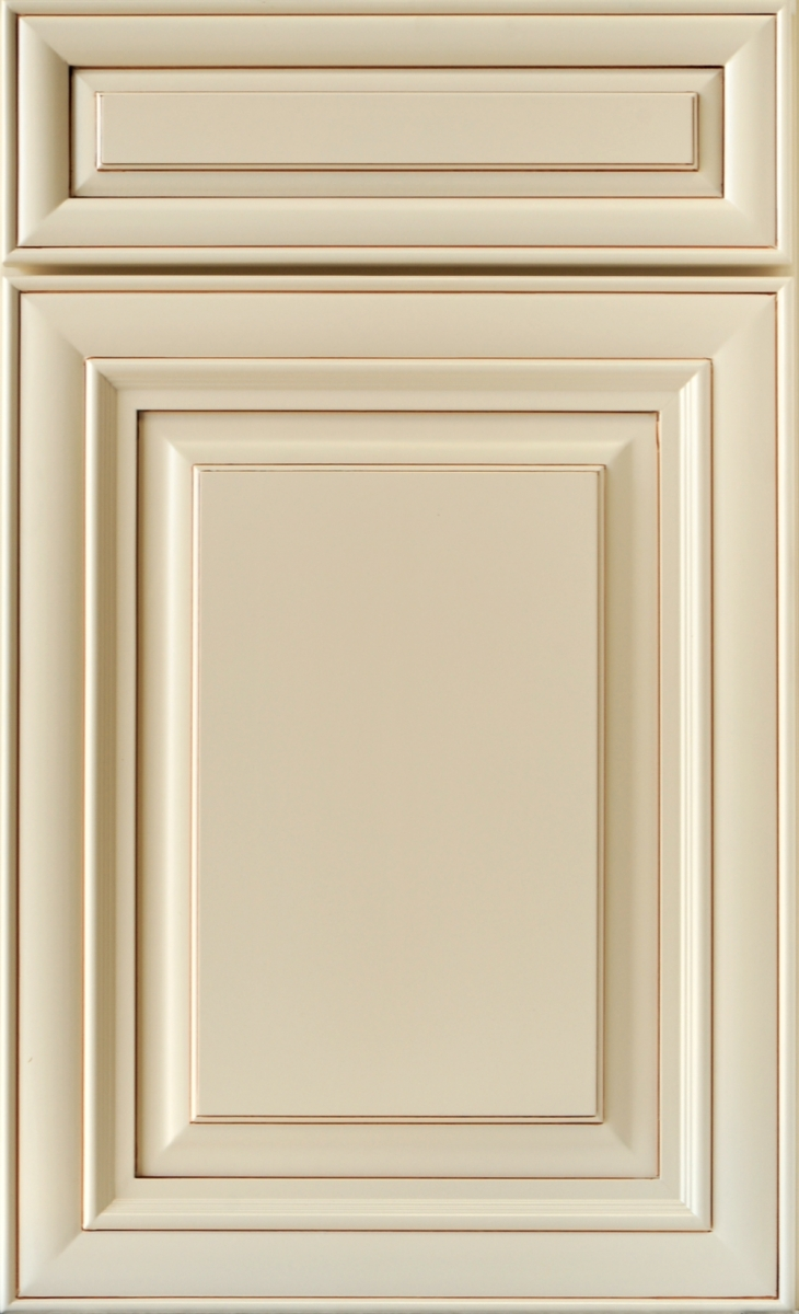 Wellington Ivory Kitchen Cabinets Cabinet Doors – Raleigh Premium Cabinets