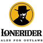 Lonerider