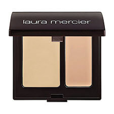 Laura Mercier Secret Camouflage, $34; Saks