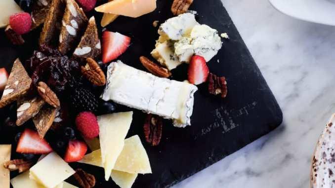 cheese_1030x438
