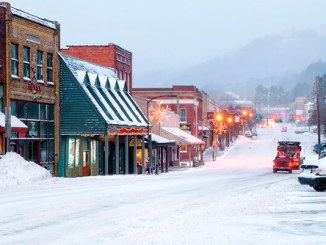 downtown-boone_1-full-image