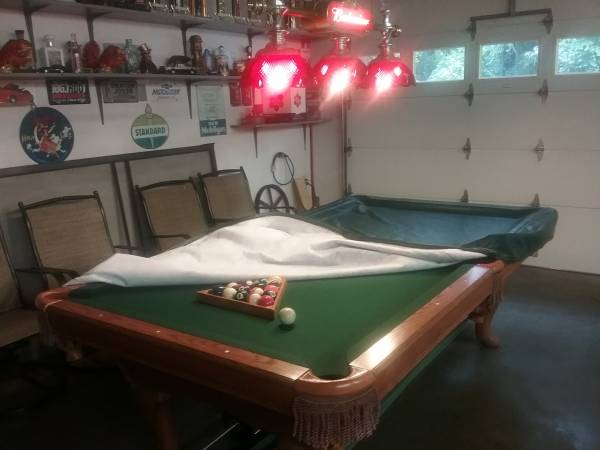 Raleigh Pool Table Movers Pool Tables For Sale In North