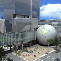The Daily Planet comes to Raleigh