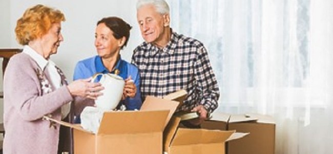 A 3 Step Downsizing Plan For Seniors Rio Vista Home Pro
