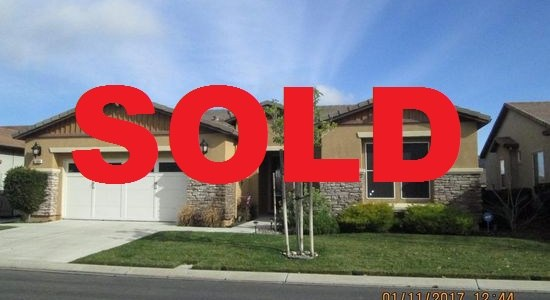 SOLD – 1004 Sunset Landing Dr, Rio Vista, 2bds/2bths, 2031sf