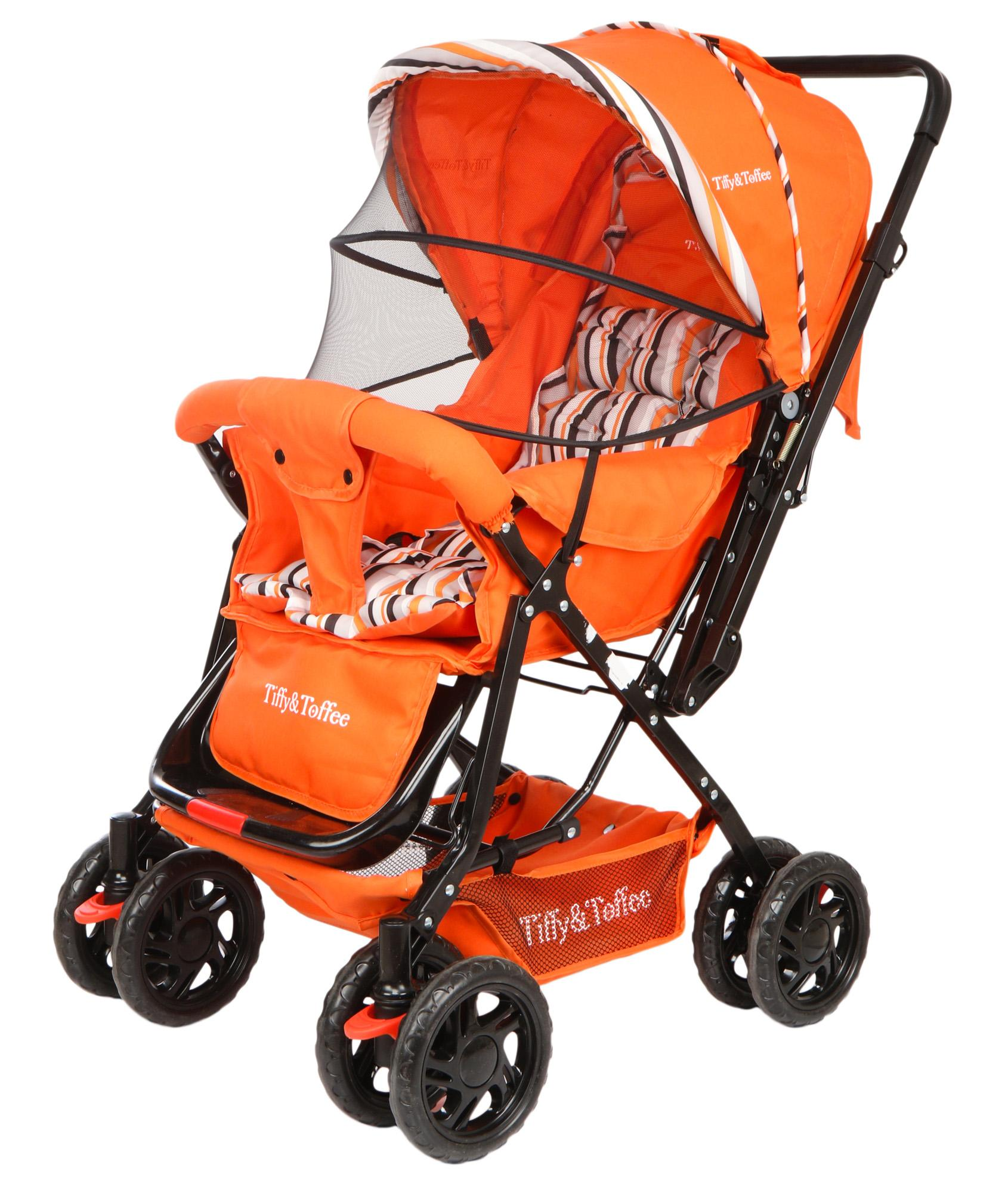 Toddler Stroller India Ral India Tiffy Toffee Child Care Strollers
